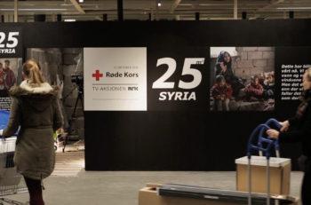 ikea-campana-solcial-siria