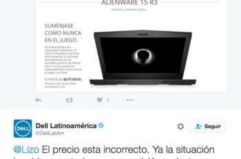 laptops_dell_twitter
