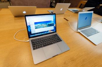 mac-obsoletas-apple