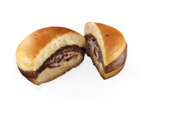 mcdonalds_nutella_hamburguesa