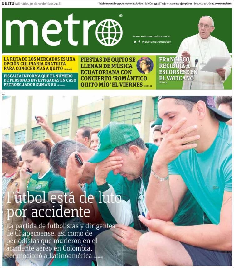 metro_quito-750