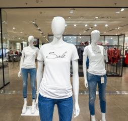 moda online zara