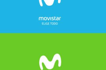 movistar-imagen-de-marca