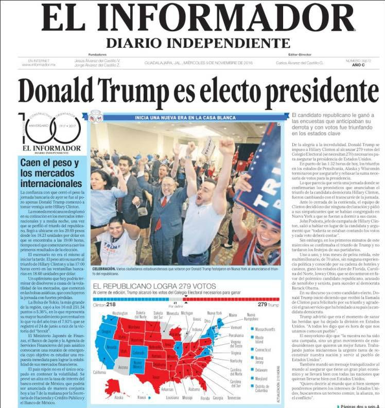 mx_informador