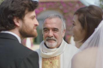 numintec-campana-servicios-nube-boda