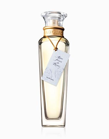 perfume-adolfo-dominguez