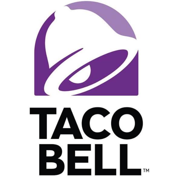 taco_bell_facebook