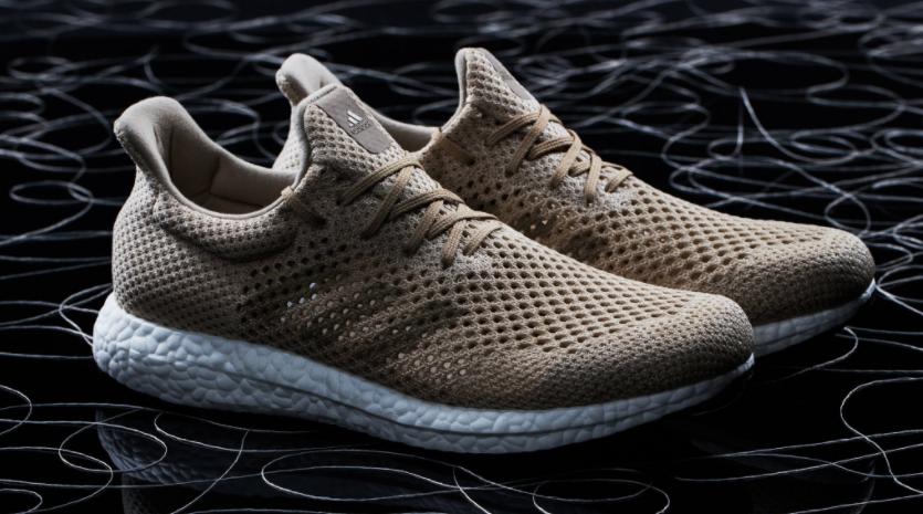 lanzará qxCnnwOzd Adidas hechos tenis ¿telarañas con qUVpjzMSLG