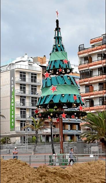 arbol-de-navidad-las-canteras-3