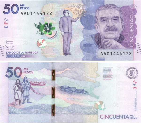 50000-colombia