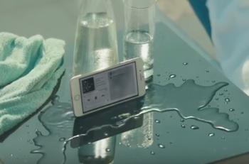 apple-iphone7-publicidad-enganosa