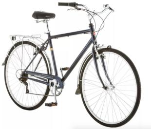 bici-schwinn