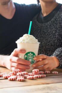 candy-cane-frappuccino