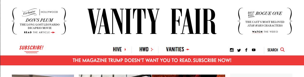 banner_vanity_fair