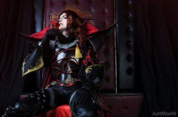 castlevania-konami-facebook