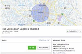 facebook-safey-check-bangkok