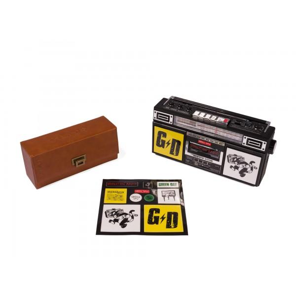 green-day-boombox-cassette
