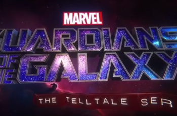 guardians-of-the-galaxy-telltale-youtube
