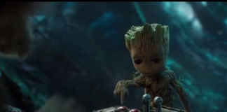 guardians-of-the-galaxy-v2-marvel-youtube