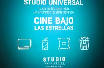 invitacion-studio-universal-cble