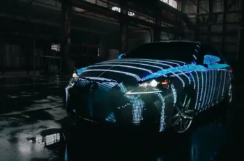 lexus-led-youtube