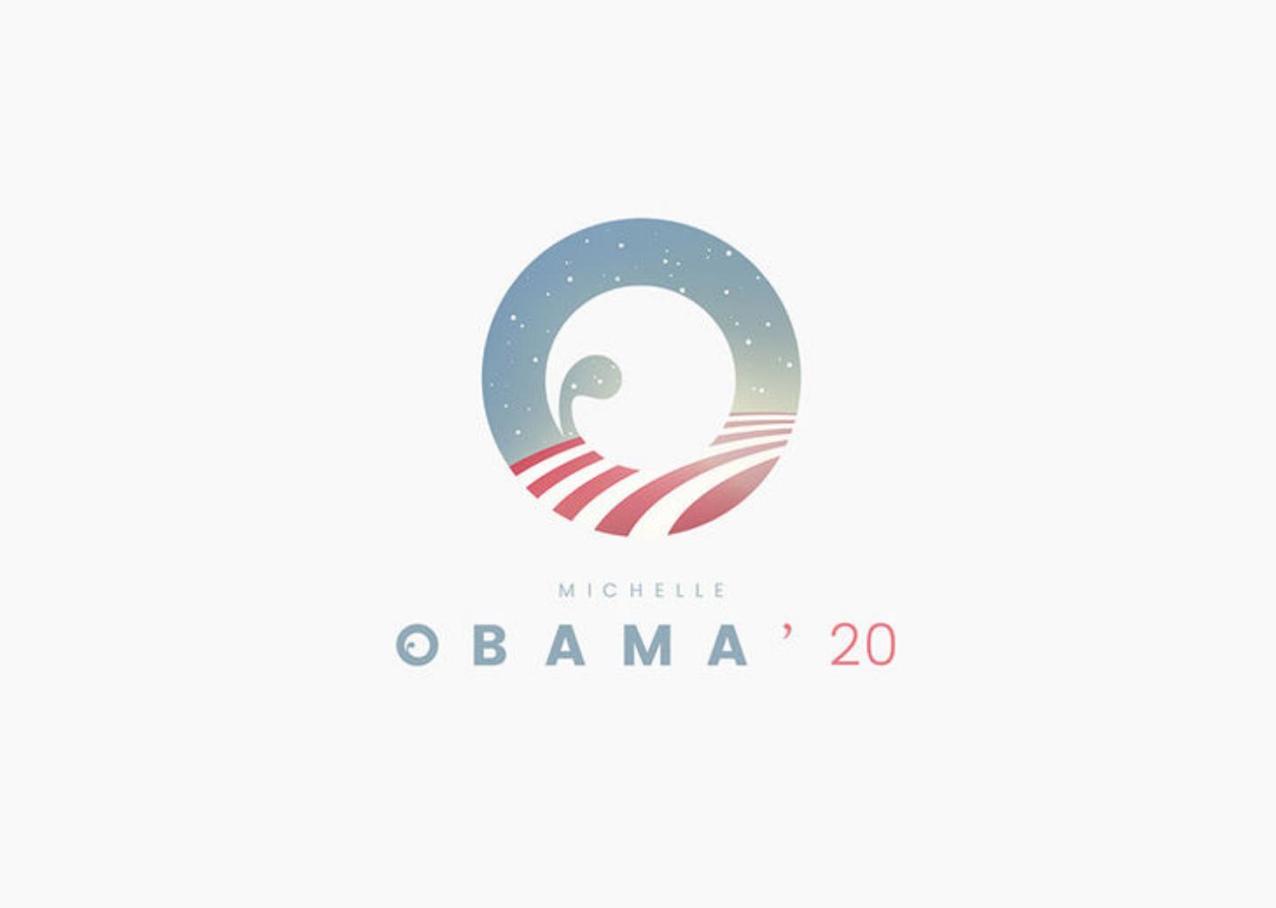 michelle-obama3