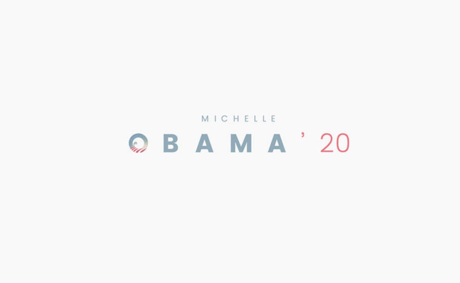 michelle-obama5