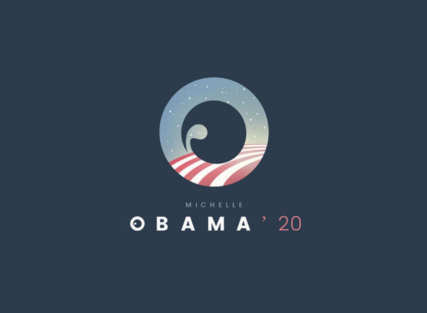 michelle-obama6