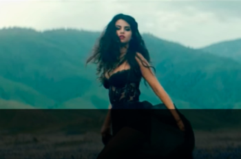 selena-gomez-marketing