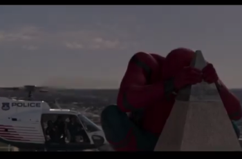 spider-man-homecoming-sony-marvel
