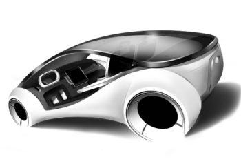 apple-proyecto-titan-coche-autonomo