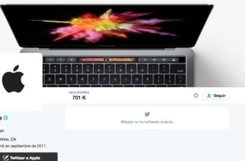apple_perfiles_vacios_twitter