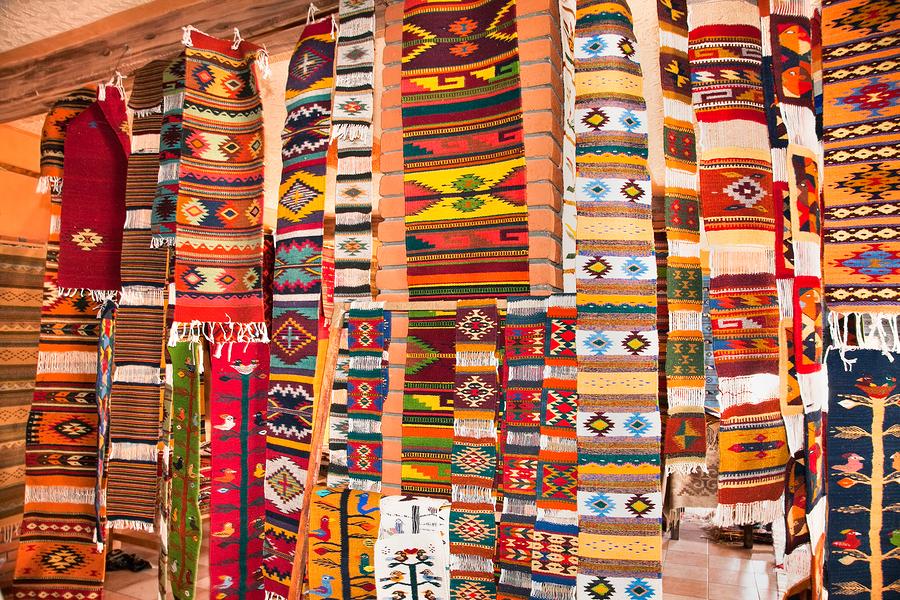 Gobierno de México pone a la venta artesanía en Amazon y esto cuesta c68bfcf2be1