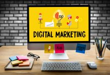 digital marketing-marketing digital