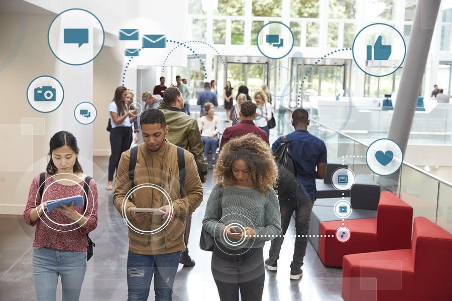 Millennials-Media-consumidor-marketing