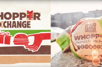 burger-king-whopper-regalos-navidad