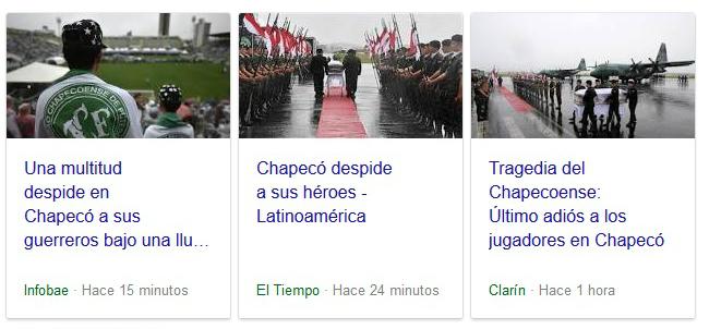 chapeco-1