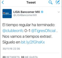 cm_community_manager_liga_mx_twitter