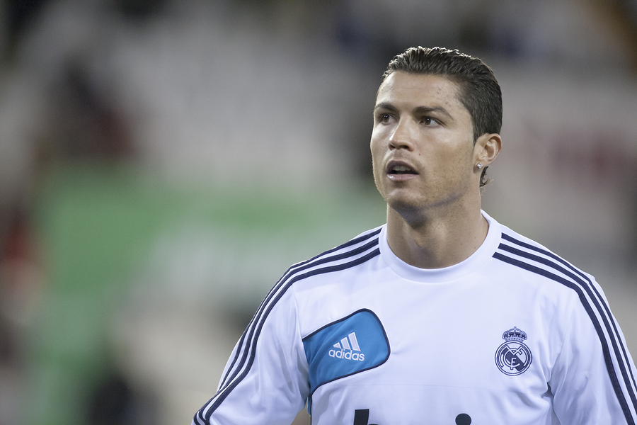 Real Madrid irá por Neymar y ofrecerá a Cristiano a cambio
