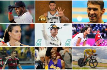 deportes_2016