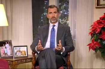 discurso-navidad-rey-de-espana
