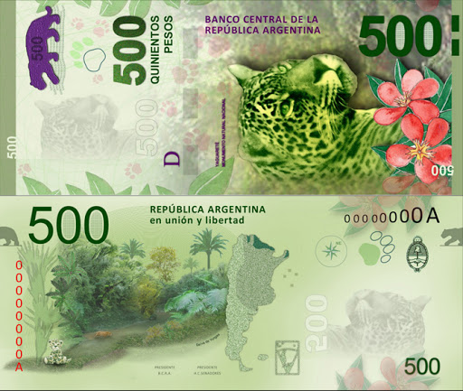 diseno-500-argentina