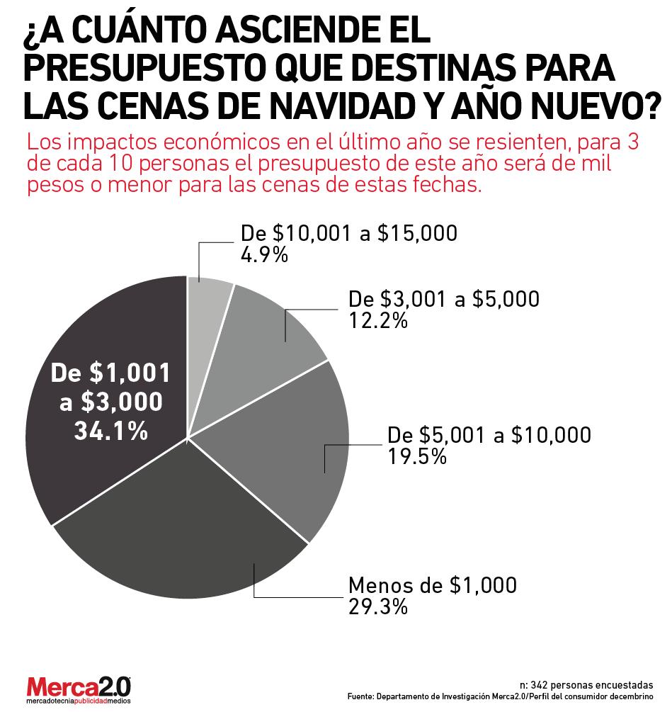 gastos_consumo_navidad-01