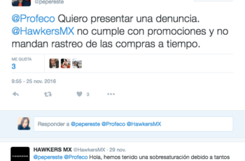 hawkers_twitter_quejas