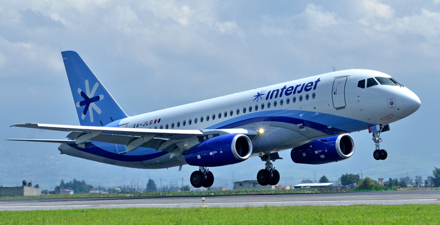 interjet_ssj