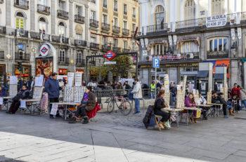 loteria-navidad-espana