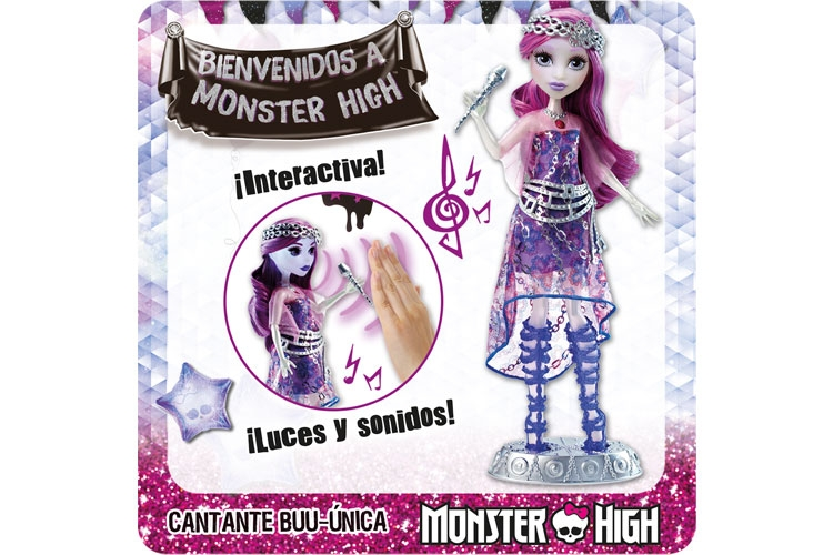 monster-high-interactiva