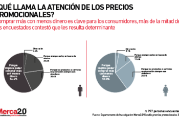 precios_promocionales_atencion-02