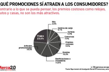promociones_agradan_mas-02