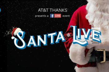 santa_live
